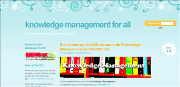 knowledgemanagementforall